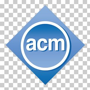 Programming Language Design And Implementation Association For Computing Machinery Computer Science Communications Of The ACM PNG