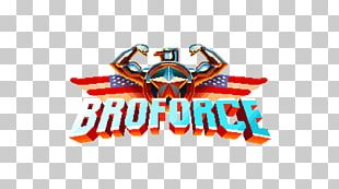 Broforce PlayStation 4 ARK: Survival Evolved Video Game Free Lives PNG
