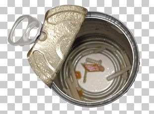Campbell's Soup Cans Chicken Soup Stock Photography Can Stock Photo PNG
