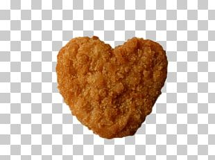 Chicken Nugget McDonald's Chicken McNuggets Fried Chicken French Fries PNG