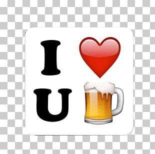 I Love You Beer You're Where I Belong YouTube PNG