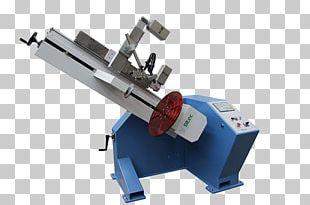 Machine Tool Welding Pipe Flange Industry PNG