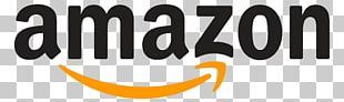 Amazon.com Logo Customer Service PNG