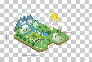 Renewable Energy Solar Energy Biofuel Solar Panels PNG