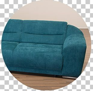 Sofa Bed Car Couch Chair Clic-clac PNG