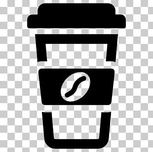 Fizzy Drinks Coffee Cup Cafe Computer Icons PNG