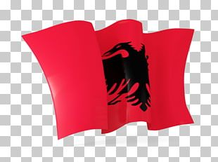 Flag Of Zambia Flag Of Morocco Flag Of Burkina Faso Flag Of Vietnam PNG