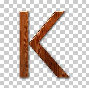 Letter Case Wood Computer Icons K PNG