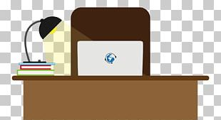 Solution Stack Software Developer Xamarin Programmer Web Development PNG