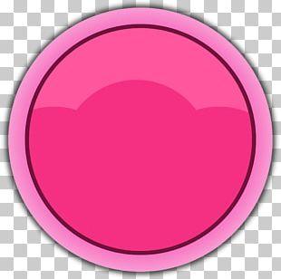 Pink Magenta Purple Violet Maroon PNG