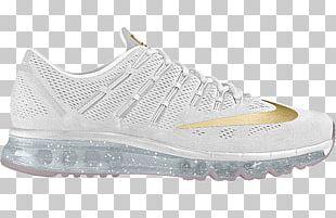 Sports Shoes Nike Free Nike Air Max 2016 Mens PNG