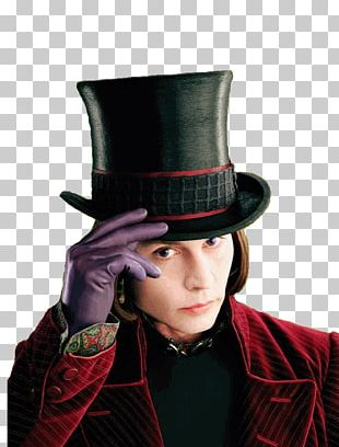 The Willy Wonka Candy Company Charlie And The Chocolate Factory Charlie Bucket YouTube PNG