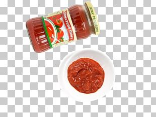 Yastrebovo Sweet Chili Sauce Ketchup Manufacturing Auglis PNG