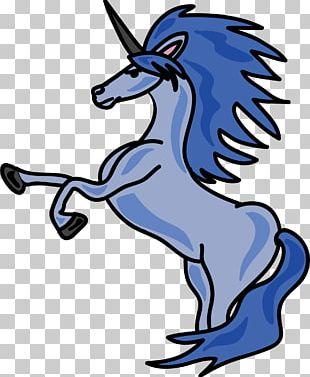 Arabian Horse American Paint Horse Line Art Silhouette PNG