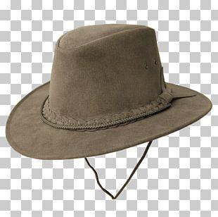 Bucket Hat Amazon.com Clothing Fashion PNG