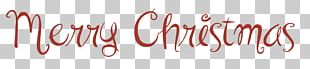 Christmas Photography Scrapbooking PNG