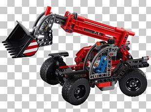 Lego Technic Amazon.com Toy Lego Canada PNG