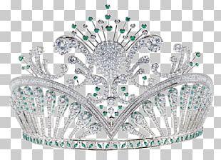 Miss USA 2013 Miss USA 2011 Miss Universe Miss Hawaii USA Miss Teen USA PNG