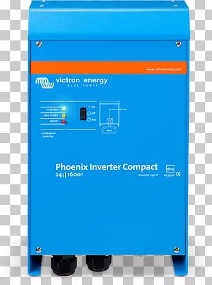 AC Adapter Power Inverters Victron Energy Phoenix Inverter C Sine Wave Volt PNG