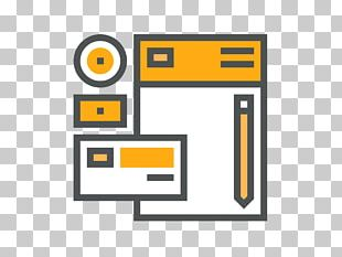 Computer Icons Brand Management Marketing PNG