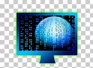 Computer Program Information Technology Data Processing Calculation PNG