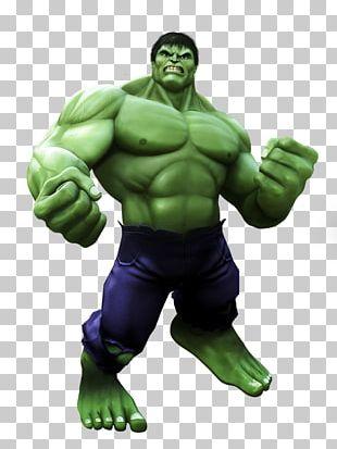 Hulk Marvel Heroes 2016 Superhero Hogun PNG