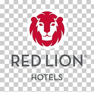 Red Lion Hotels Corporation Accommodation Red Lion Hotel Wenatchee PNG