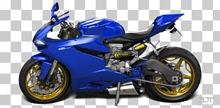 Car Motorcycle Fairing Exhaust System Motor Vehicle PNG