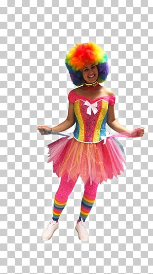 Costume Pride Parade Clothing T-shirt Party PNG