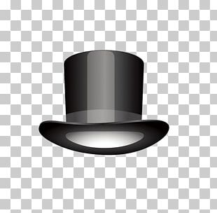 Hat Designer Baseball Cap Clothing PNG