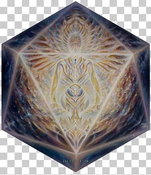 Sacred Geometry Merkabah Mysticism Spirituality Overlapping Circles Grid PNG