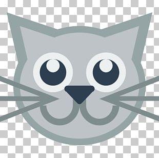 Sphynx Cat Siamese Cat Kitten Turkish Angora Computer Icons PNG