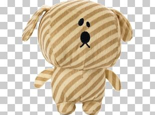 Stuffed Animals & Cuddly Toys Dog Toys Puppy PNG