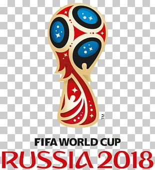 2018 FIFA World Cup Group H 2014 FIFA World Cup Nigeria National Football Team FIFA World Cup Qualification PNG