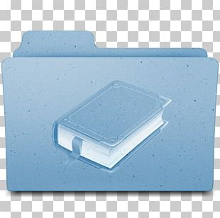 Computer Icons Hidden File And Hidden Directory PNG