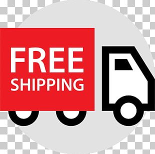 Free Shipping Day Freight Transport Retail Online Shopping PNG