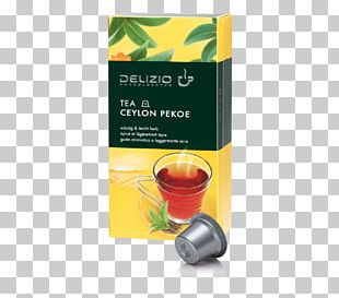 Tea Leaf Grading Coffee Lungo Ristretto PNG