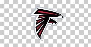 2018 NFL Draft 2018 Atlanta Falcons Season New England Patriots PNG