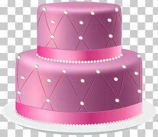 Birthday Cake Frosting & Icing Sugar Cake Chocolate Cake PNG