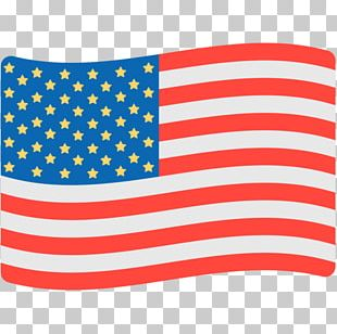 Flag Of The United States Flag Patch PNG