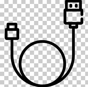 Mobile Phone Accessories Battery Charger Mobile Phones USB Electrical Cable PNG