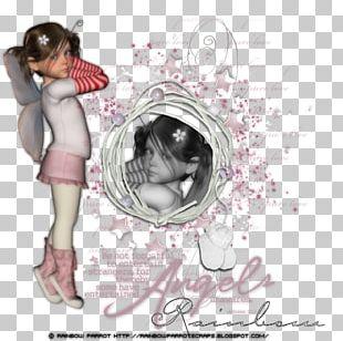 Poster Human Behavior Cartoon Pink M PNG
