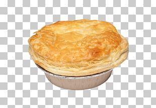 Pot Pie Steak Pie Gravy Mince Pie Tourtière PNG