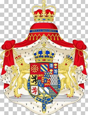 Royal Coat Of Arms Of The United Kingdom Angevin Empire Crest Coat Of Arms Of Spain PNG