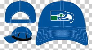 Seattle Seahawks The Law Office Of Michael Blue PNG