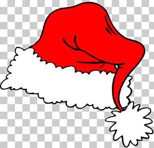 YouTube Christmas Santa Claus PNG