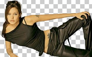 Angelina Jolie 4K Resolution Actor PNG