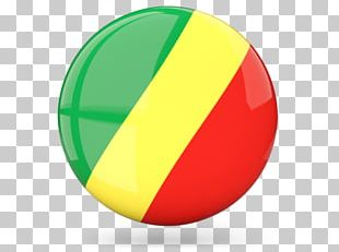 Flag Of The Democratic Republic Of The Congo Zaire Flag Of The Republic Of The Congo PNG