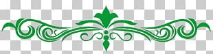 Visual Design Elements And Principles Floral Design PNG