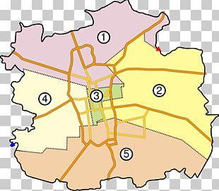 Bałuty Podział Administracyjny Łodzi City District Widzew Map PNG